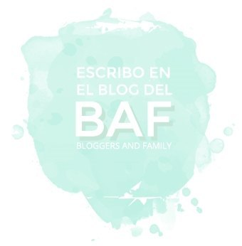 Bloggers&Family