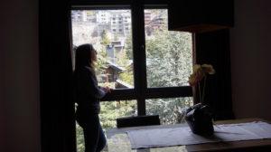 Apartaments Superior Andorra