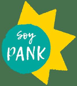 #SoyPank