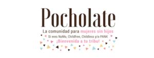 pocholate