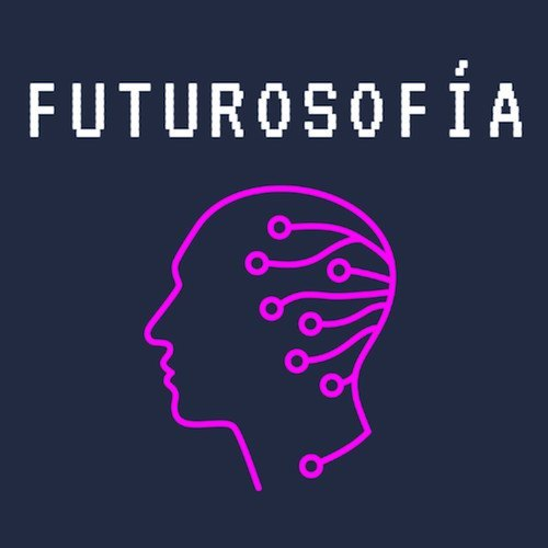 Futurosofía