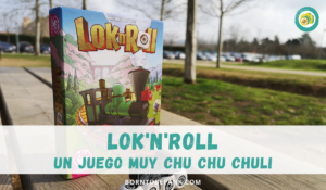 lok'nroll
