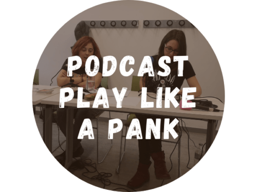 podcast plap